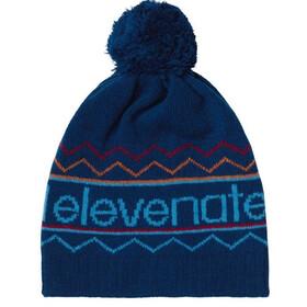 Elevenate Nordic - Accesorios para la cabeza - azul